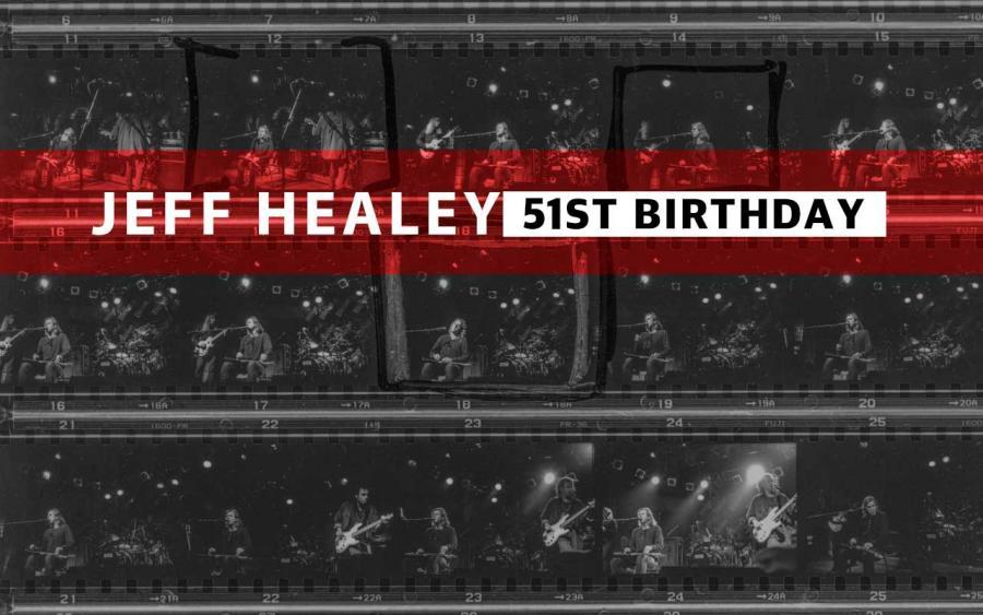 JEff-Healey-banner-bday51