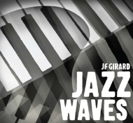 Jazz Waves