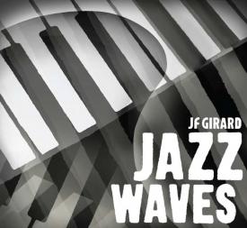 Jazz Waves