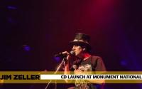 jim-zeller-launch-show