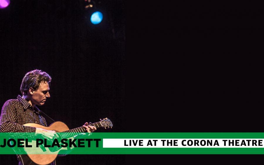 joel-plaskett-corona-show