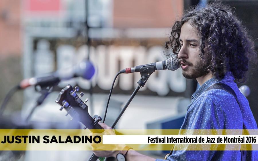 justin-saladino-banner-show