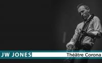 JW-Jones-banner-show-8b