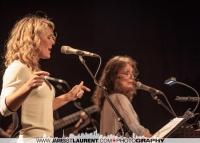 Karen & Choral