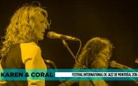 karen-coral-banner-show