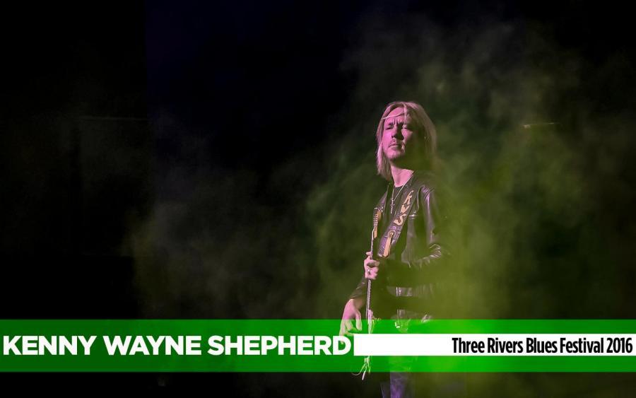 kenny-wayne-shepherd-show