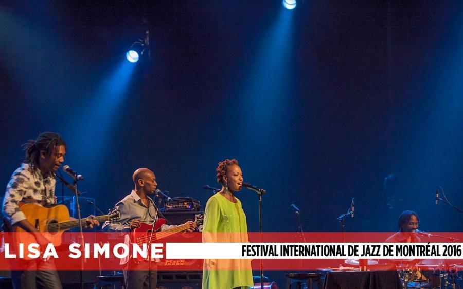 lisa-simone-banner-show