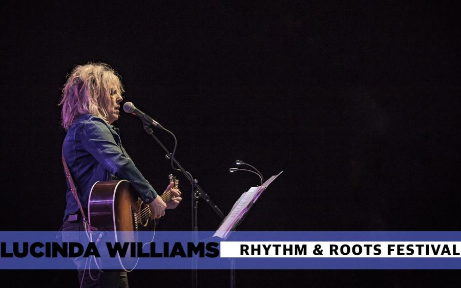 lucinda-williams-banner-show