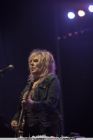 Lucinda Williams-Roots-2292