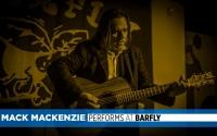 2018-mack-mackenzie-barfly-web-site-banner