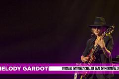 Melody Gardot FIJM