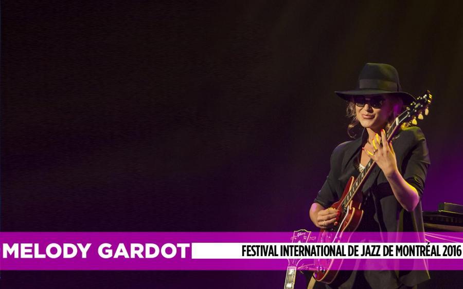 melody-gardot-FIJM-show