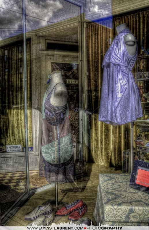In Through the Looking Glass-Montreal-15