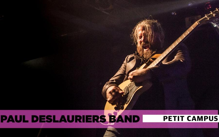 paul-deslauriers-band-show