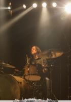 Sam Harisson