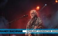 randy-bachman-banner-show