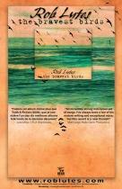 The Bravest Birds Poster