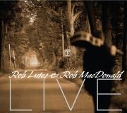 Rob Lutes - Live car w blur silhouette 1.jpg
