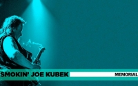 smokin-joe-kubek-memorial