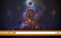2018-Steve-Hill-banner