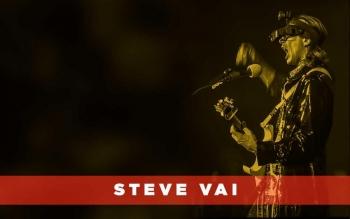 STEVE-VAI-banner-show