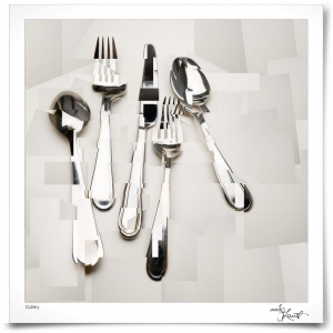 montages-cutlery.jpg