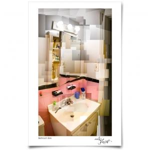 montages-sink.jpg