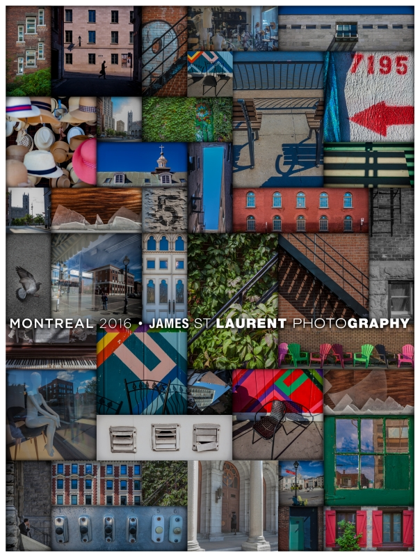 Montreal-2016-poster-18X24-final-with-border