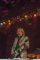 Styx-James Young