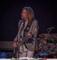Styx-Ricky Phillips