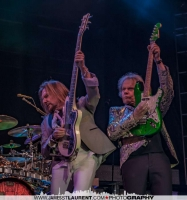 Styx-Stangers_in_the_Night-0228