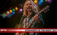 styx-strangers-in-the-night-2017-montreal