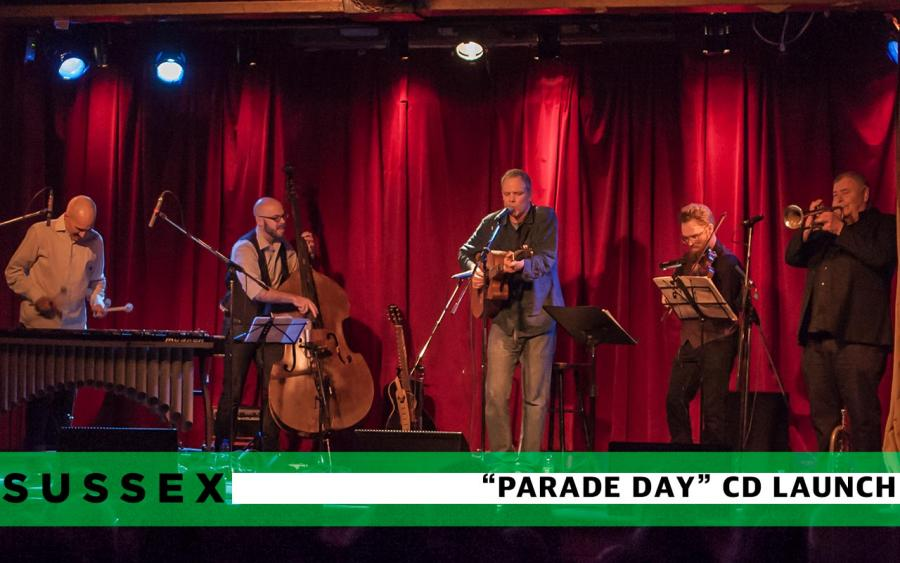 sussex-parade-day-launch