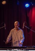 Michael Emenau Vibraphone