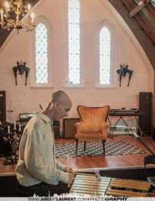 Sussex-recording_studio-139