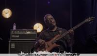 Rhythm-Roots-2008