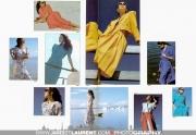 Billie Catalogue