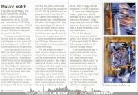 EOS Magazine 2004