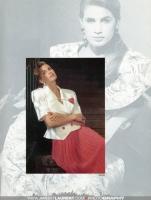 Maggie Boutique Catalgoue - 4