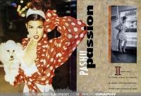 Pashu Catalogue - 5-6
