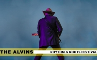 the-alvins-rrf-show