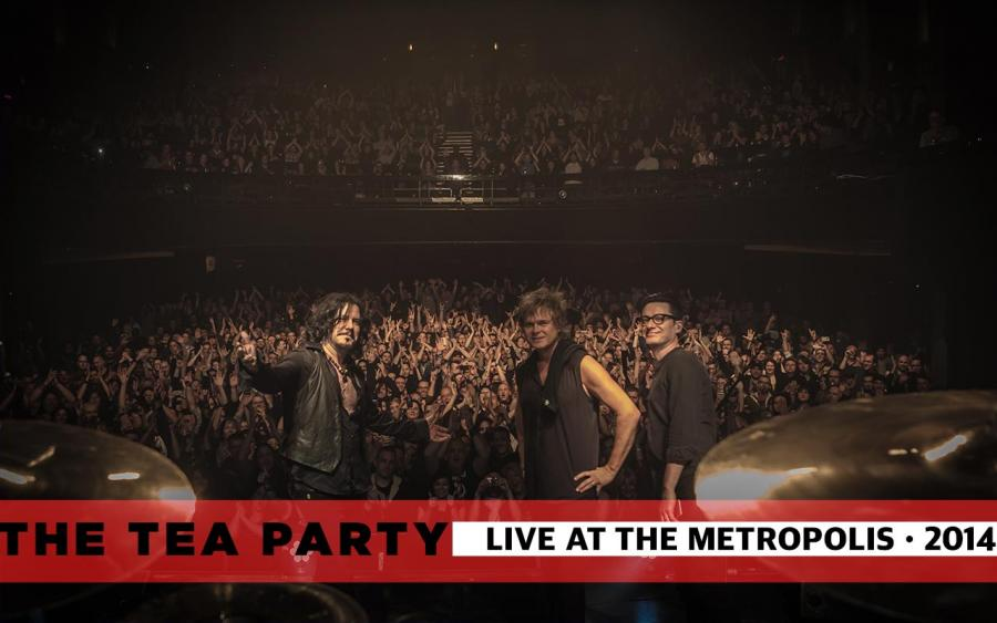 tea-party-banner-show-2014
