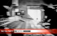 2018-tea-party-triptych-sessions-web-site-banner