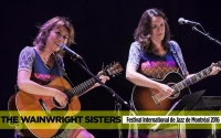 wainwright-sisters-banner-show