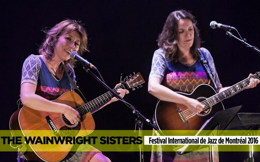 wainwright-sisters-banner-show