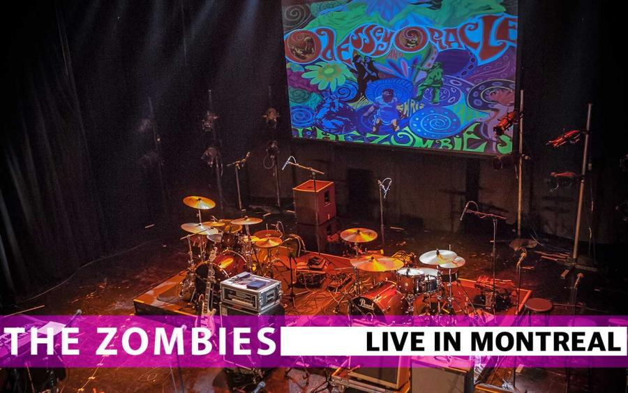 the-Zombies-banner-show