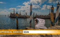 2019-vizcaya-ethereal-dances-web-post-banner