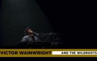 victor-wainwright-wildroots-show-2