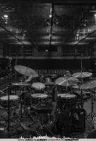 Drummers POV