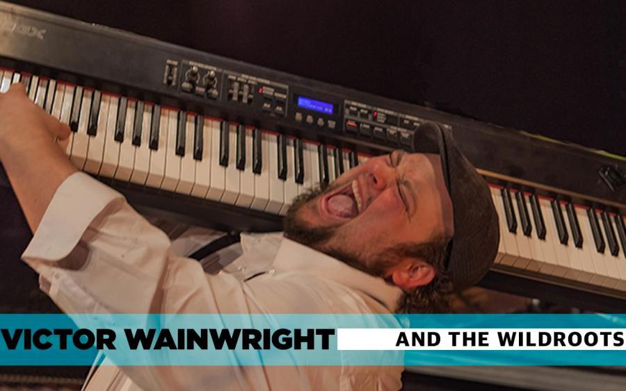 victor-wainwright-wildroots-piano